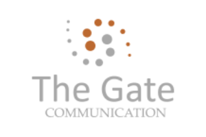 The Gate Communication