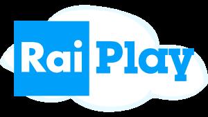 Guarda tutti gli episodi su Rai Play!
